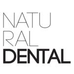 NATURAL DENTAL